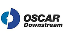 Oscar Downstream